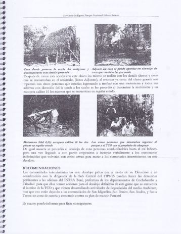 11 pag 52 SERNAP