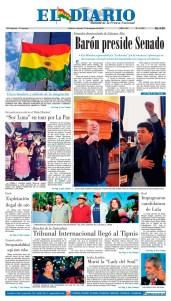 eldiario.net5b76aac5a58b0