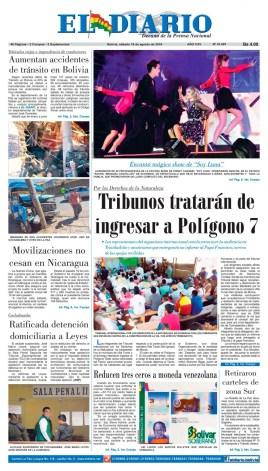 eldiario.net5b77fc4c1ec51
