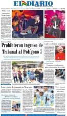 eldiario.net5b7a9f4d55140