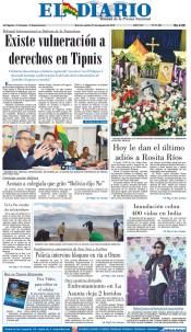 eldiario.net5b7bf0ca49c8d