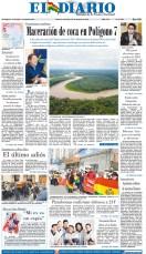 eldiario.net5b7d424875895