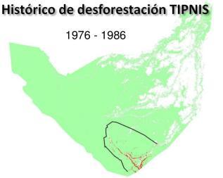 Mapa deforestacion pieb 1