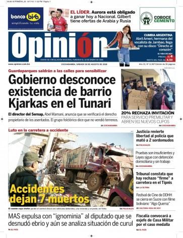 opinion.com.bo5b77fc4f233c8