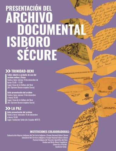 afiche-archivo-003 violeta