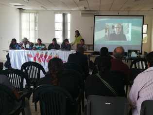 Conferencia prensa Santa Cruz 1